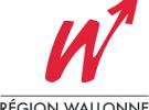 Primes région wallonne