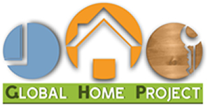 Global home project